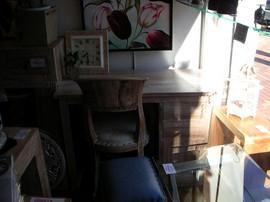 目黒通り沿い,家具屋,night jasmine,バリ島,オーダー家具,デスク,机